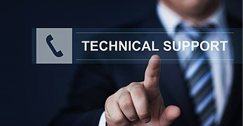 24/7 Tech Support For Quickbooks