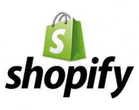 Shopify Integration with quickbooks