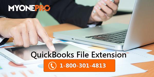 Intuit QuickBooks Interchange File Format