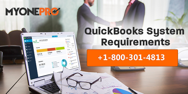 System requirements for QuickBooks Desktop , Pro, Enterprise , Premier or MAC