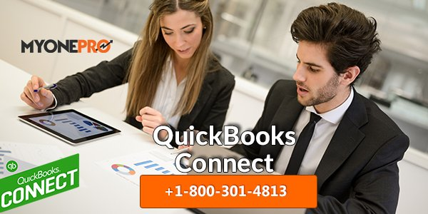 How to Setup QuickBooks Connect