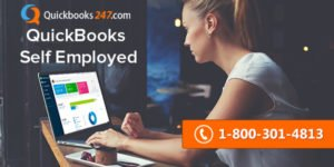 How to Work QuickBooks Self Employed