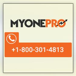 QuickBooks® Support Phone Number +1(800)301-4813 Intuit