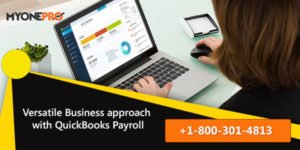 Determining Which QuickBooks Payroll Best for Business