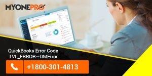 QBWin.log: LVL_Error Codes