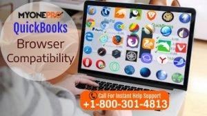 QB Browser Compatibility Check
