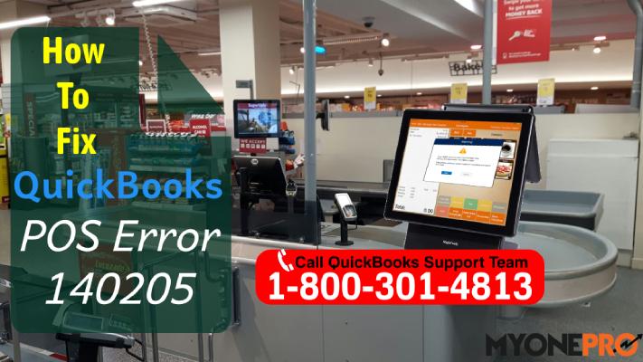 140205 Error QBPOS