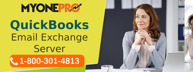 Guide Email Exchange Server Setup QuickBooks
